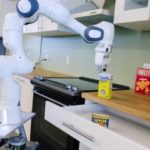 NVIDIA открыла новую лабораторию в Сиэтле