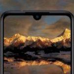 Redmi Note 7 дебютирует с 48 Мп камерой
