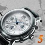 Рейтинг интернет-магазинов часов