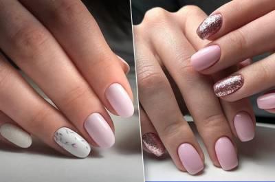 Красим ногти гель лаком и зарабатываем деньги — бизнес на ногтях