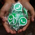 Безновых аккаунтов наAndroid: WhatsApp анонсировал изменения&nbsp