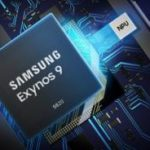 Samsung Galaxy Note10 получит SoC