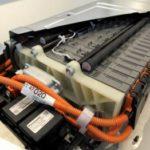 Toyota и Panasonic объединились для создания сверхъемких аккумуляторов для электромобилей