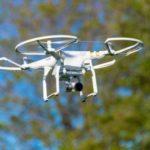 Канада принимает жесткие меры по поводу дронов