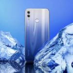 Honor 10 Lite за $ 288 имеет 24-мегапиксельную селфи-камеру и функции ИИ
