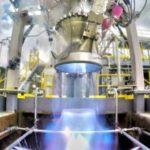 Стартап Relativity Space для создания 3D-печатных ракет