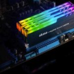 Akasa Vegas RAM Mate осветит ваш компьютер