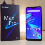 ASUS ZenFone Max Pro M2 и его функции