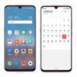 Доступный смартфон Meizu Note 9 с 48-Мп камерой выйдет в феврале
