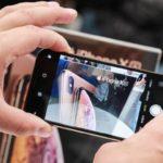 WSJ: Apple откажется отLCD-экранов в2020 году&nbsp