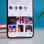 Instagram готовит к запуску новую функцию для пользователей iOS