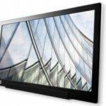 Портативный монитор AOC I1601FWUX с диагональю 15,6 дюйма за $ 299