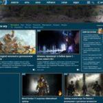 Total War: Three Kingdoms продемонстрировал механику шпионажа