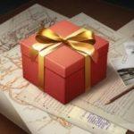 Не знаешь где купить подарок для своих близких? Поищи в Интернет-магазинах