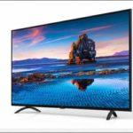 Представлены телевизоры Xiaomi Mi TV 4X Pro и Mi TV 4A Pro