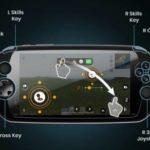 Игровой смартфон MOQI получит АКБ на 6000 мАч
