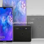 Смартфон Huawei Nova 4E окажется дешевле Nova 4