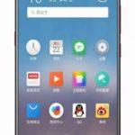 Опубликованы технические характеристики смартфона Meizu Note 9