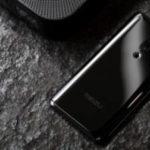 Meizu Zero — смартфон без физических кнопок и разъемов