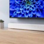 Телевизор Xiaomi Mi LED TV 4X Pro получит 55-дюймовую OLED-панель