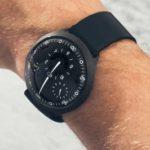 Ressence представила часы Type 2 оцененные в 48 800 долларов