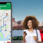 Google Assistant прибывает в Карты Google