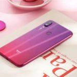 Флагманский смартфон Xiaomi Redmi Х испытали на прочность. Видео