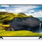 Xiaomi запускает Mi Soundbar вместе с двумя новыми телевизорами по привлекательной цене