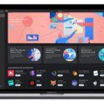 Microsoft Office 365 доступен в Mac App Store
