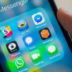 WhatsApp отключится нанекоторых смартфонах сянваря&nbsp