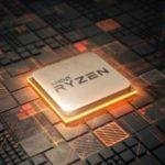 AMD подала в суд на MediaTek