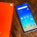 Xiaomi выпустила еще один смартфон  Redmi 7 Pro
