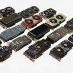 Драйверы для видеокарт. Важность обновления драйверов видеокарт до последних версий