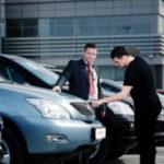 Выгодная покупка подержанного автомобиля с услугой автоподбора в Киеве