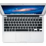 MacBook – только преимущества