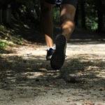 Как выбирать оптимальное время для пробежки